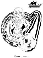 pegasus-beyblade-coloring-pages-for-boys-13