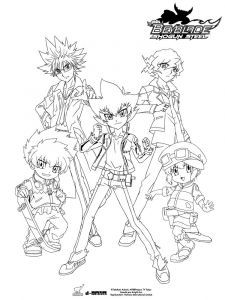 pegasus-beyblade-coloring-pages-for-boys-14