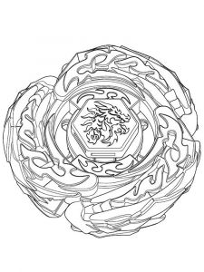 pegasus-beyblade-coloring-pages-for-boys-16