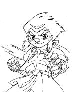 pegasus-beyblade-coloring-pages-for-boys-17