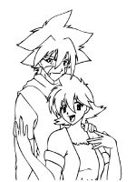 pegasus-beyblade-coloring-pages-for-boys-19