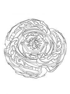 pegasus-beyblade-coloring-pages-for-boys-23
