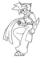 pegasus-beyblade-coloring-pages-for-boys-7