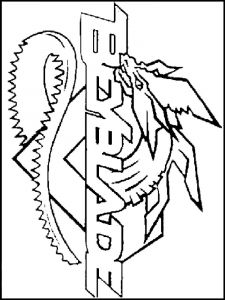 pegasus-beyblade-coloring-pages-for-boys-9
