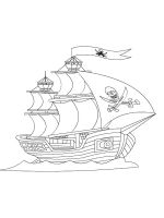 pirate-ship-coloring-pages-20