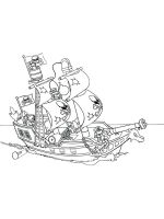 pirate-ship-coloring-pages-21