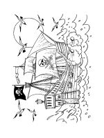 pirate-ship-coloring-pages-22