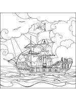 pirate-ship-coloring-pages-23