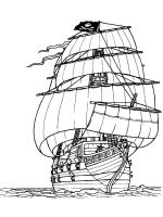 pirate-ship-coloring-pages-24
