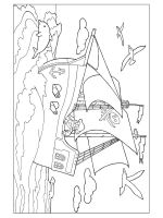 pirate-ship-coloring-pages-25