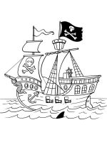 pirate-ship-coloring-pages-26