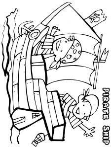 pirate-ship-coloring-pages-for-boys-12