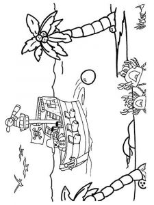pirate-ship-coloring-pages-for-boys-15