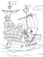 pirate-ship-coloring-pages-for-boys-17