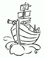 pirate-ship-coloring-pages-for-boys-18