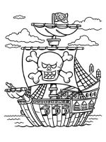 pirate-ship-coloring-pages-for-boys-6