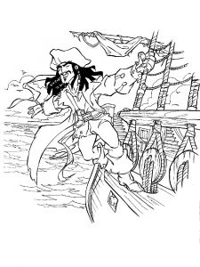 pirate-ship-coloring-pages-for-boys-7