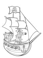 pirate-ship-coloring-pages-for-boys-8