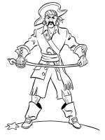 pirates-coloring-pages-1