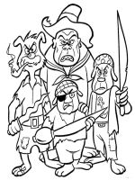 pirates-coloring-pages-12