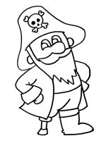 pirates-coloring-pages-19