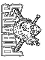 pirates-coloring-pages-2