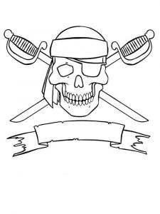 pirates-coloring-pages-21