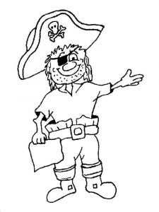 pirates-coloring-pages-22