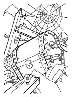 pirates-coloring-pages-24