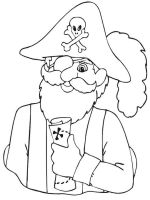 pirates-coloring-pages-25