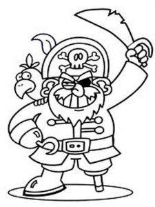 pirates-coloring-pages-26