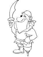 pirates-coloring-pages-30
