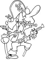 pirates-coloring-pages-31