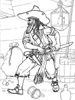 pirates-coloring-pages-33