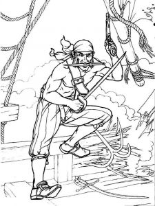 pirates-coloring-pages-34