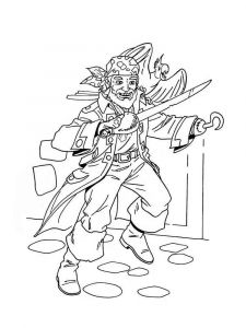 pirates-coloring-pages-36