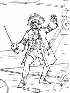 pirates-coloring-pages-37