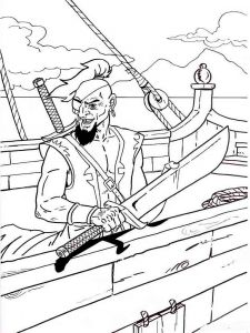 pirates-coloring-pages-38