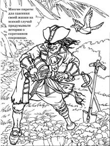 pirates-coloring-pages-39