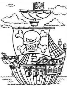 pirates-coloring-pages-4