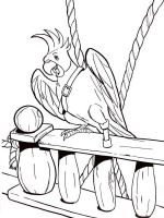 pirates-coloring-pages-40