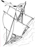 pirates-coloring-pages-41