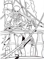 pirates-coloring-pages-46