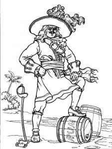 pirates-coloring-pages-47