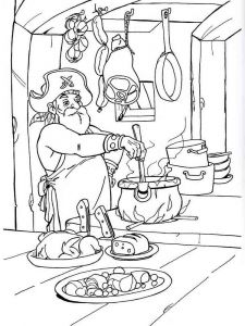 pirates-coloring-pages-48