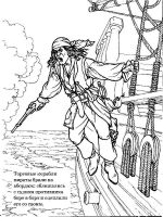 pirates-coloring-pages-49