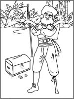 pirates-coloring-pages-5