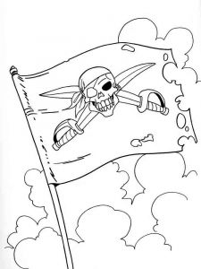 pirates-coloring-pages-51