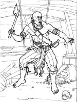 pirates-coloring-pages-52