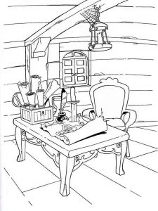 pirates-coloring-pages-54